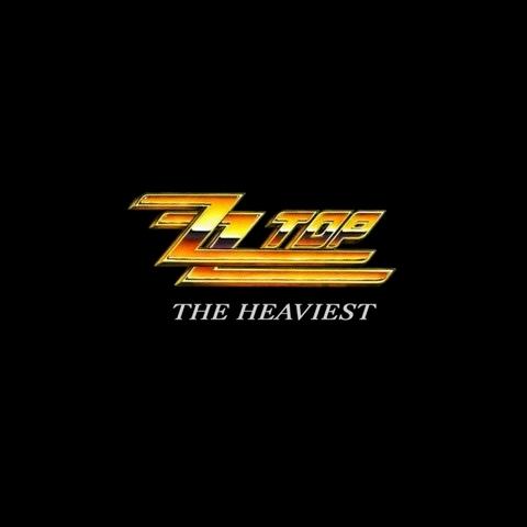 ZZ Top - The Heaviest (2015)