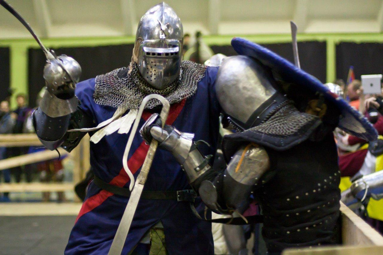 исторический средневековый бой битва наций отвратительные мужики disgusting men